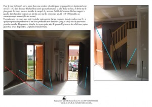 Projet déco_Mise en page 1_page_02 (2)