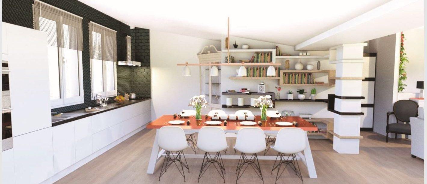simulation 3d art 39 s d co. Black Bedroom Furniture Sets. Home Design Ideas