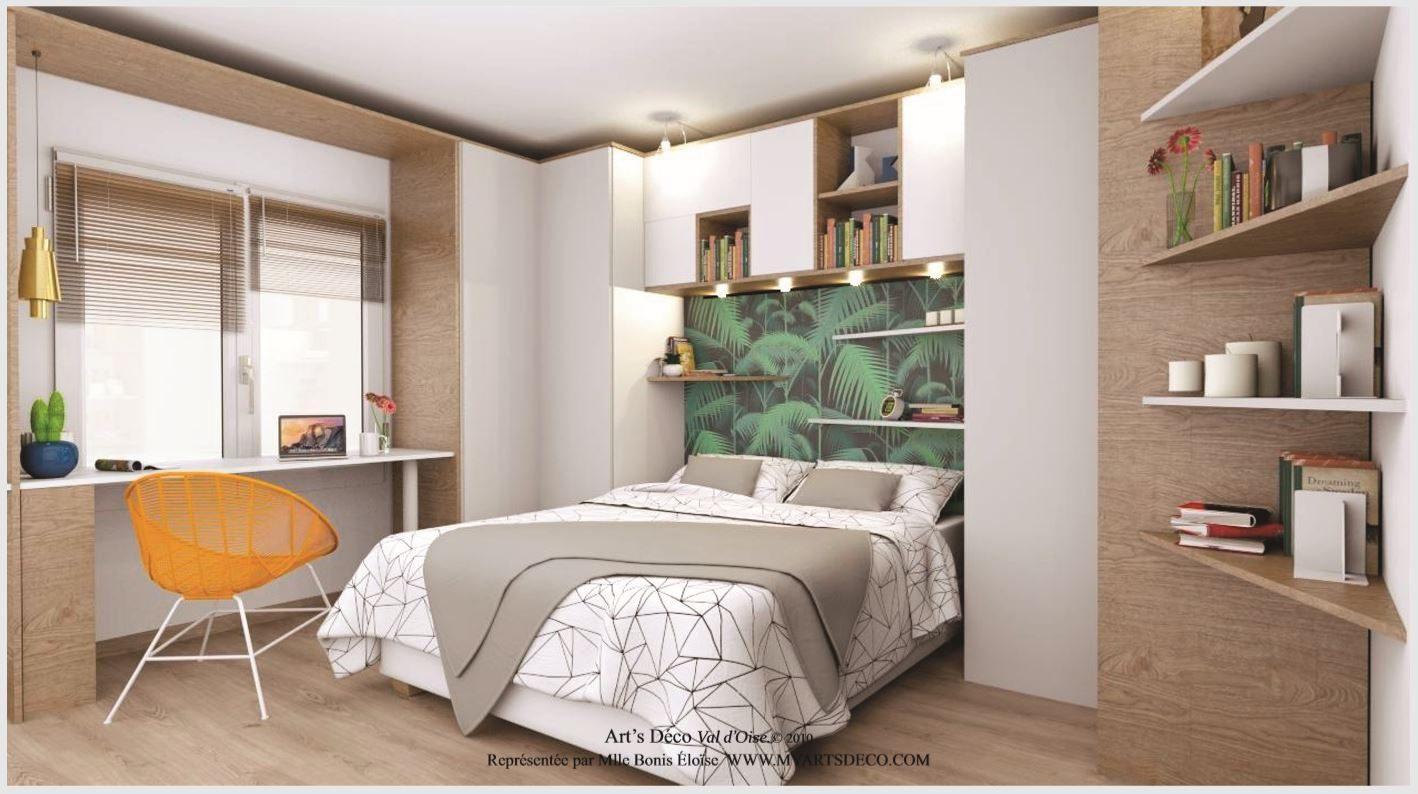 Décorateur D Intérieur Val D Oise architecte d'intérieur, home staging et décorateur intérieur